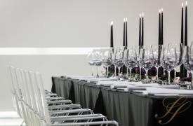 Skonio slenis gourmet catering (10)