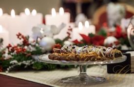Skonio slenis gourmet catering (21)