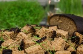 Skonio slenis gourmet catering (22)