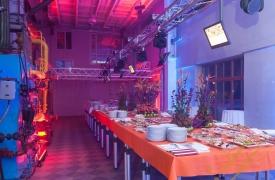 Skonio slenis gourmet catering (27)