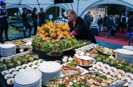 Skonio slenis gourmet catering (33)