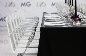 Skonio slenis gourmet catering (35)