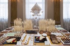 Skonio slenis gourmet catering (36)