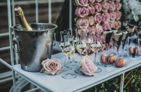 Skonio slenis gourmet catering (39) (Large)