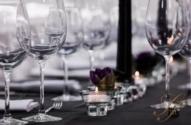 Skonio slenis gourmet catering (46)