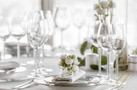Skonio slenis gourmet catering (9)