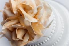 Skonio slenis gourmet catering (17)
