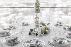 Skonio slenis gourmet catering (29)