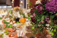 Skonio slenis gourmet catering (37)