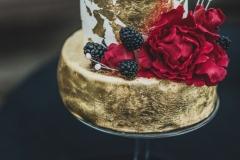 Skonio slenis gourmet catering (41) (Large)