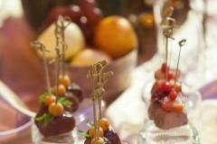 Skonio slenis gourmet catering (44)